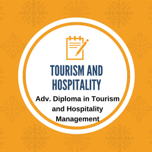 advanced diploma in tourism and hospitality management